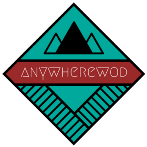 anywherewod (3)